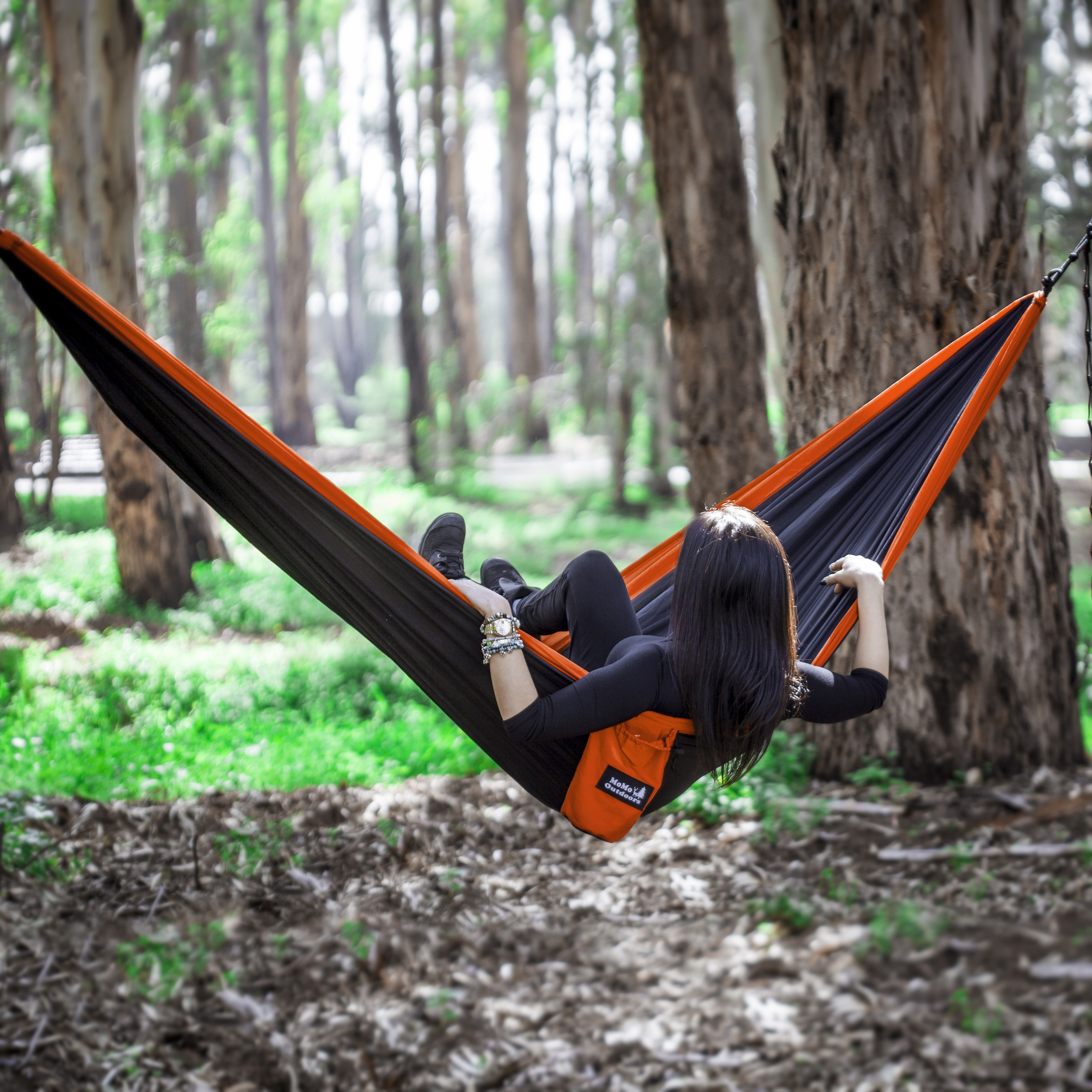 smsender co tent tensile person tulum hammock photo